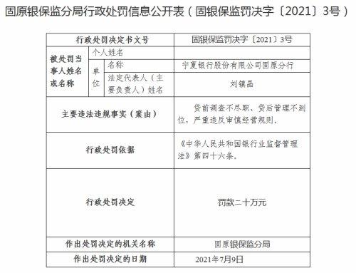 宁夏银行上半年营收净利双降,第二和第八大股东多次被强制执行